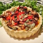 Roast_Vegetable_Tart_GF_SCD